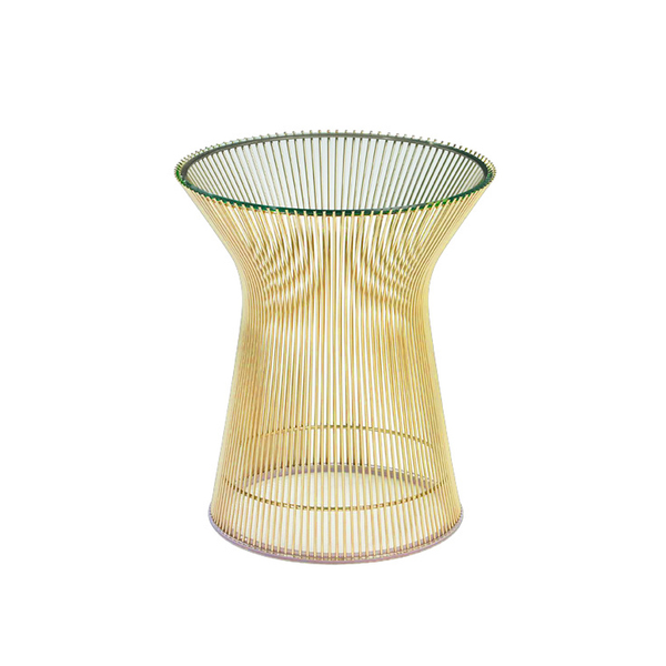 Knoll - Platner Side Table - Lekker Home - 7