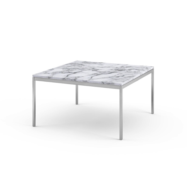 Knoll - Florence Knoll End Table - Lekker Home - 19