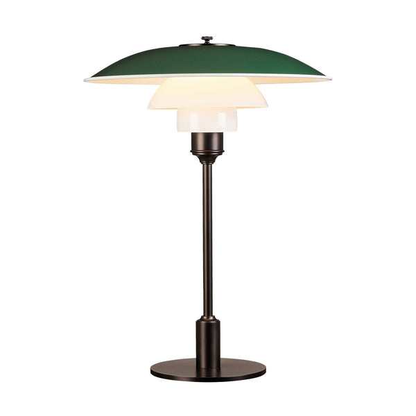 Louis Poulsen - PH 3½/2½ Table Lamp - Lekker Home - 3