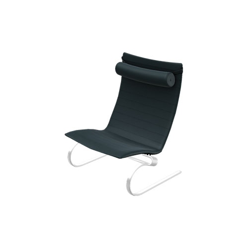 Fritz Hansen - PK20™ Easy Chair - Lekker Home - 5