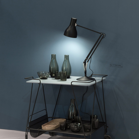 Anglepoise - Type 75™ Desk Lamp - Lekker Home