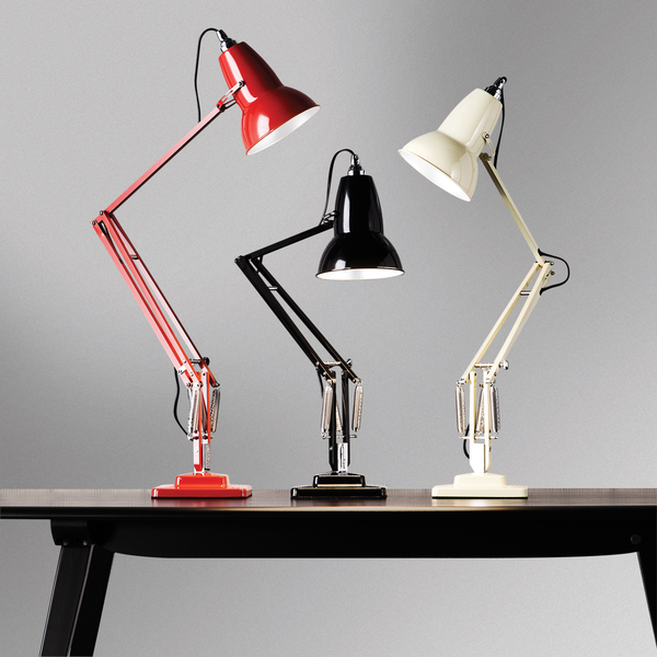 Original 1227™ Desk Lamp