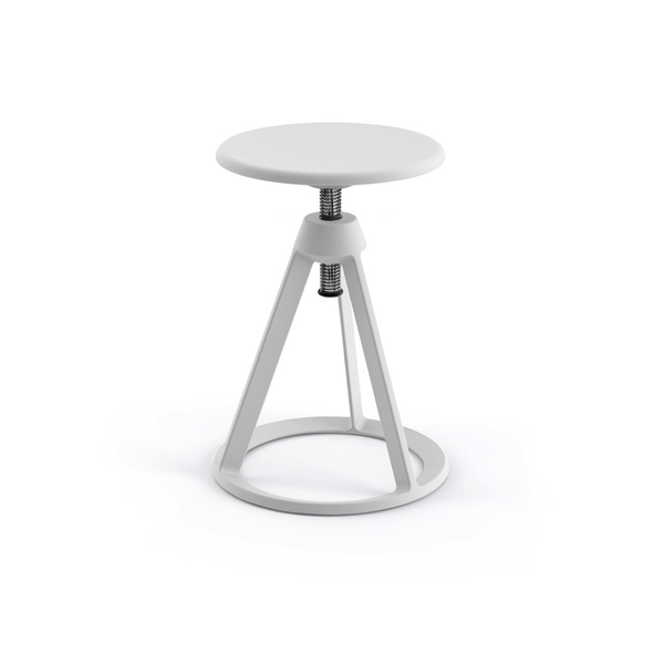 Knoll - Piton™ Adjustable Height Stool - Lekker Home - 6