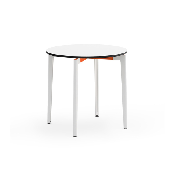 "Knoll - Stromborg Table Round 32"" - Lekker Home - 16"