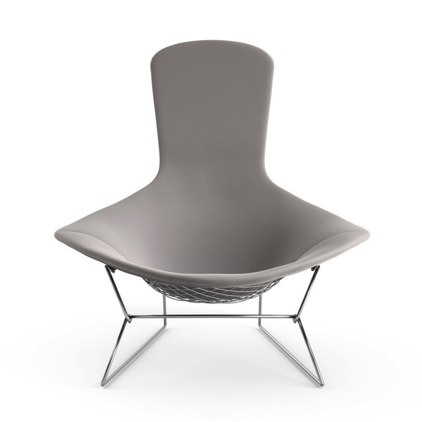 Knoll - Bertoia Bird Chair - Lekker Home - 7