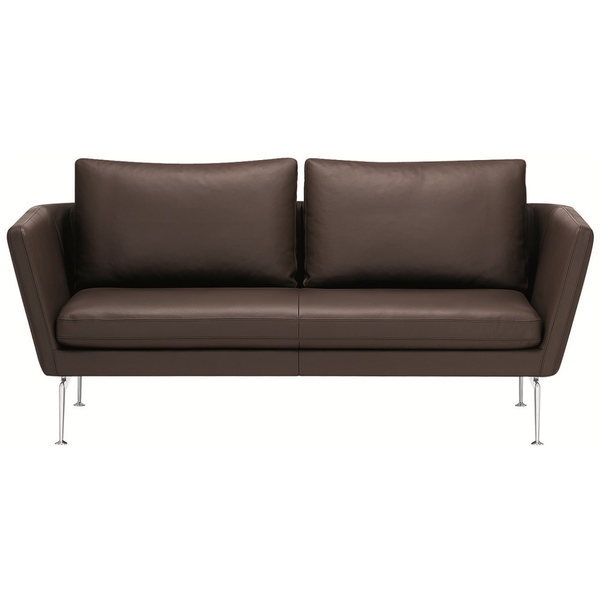 Vitra - Suita Sofa Collection - Lekker Home - 1