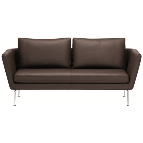 Vitra - Suita Sofa - Lekker Home