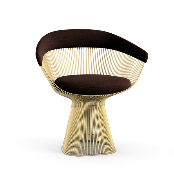 Knoll - Platner Arm Chair - Lekker Home - 18