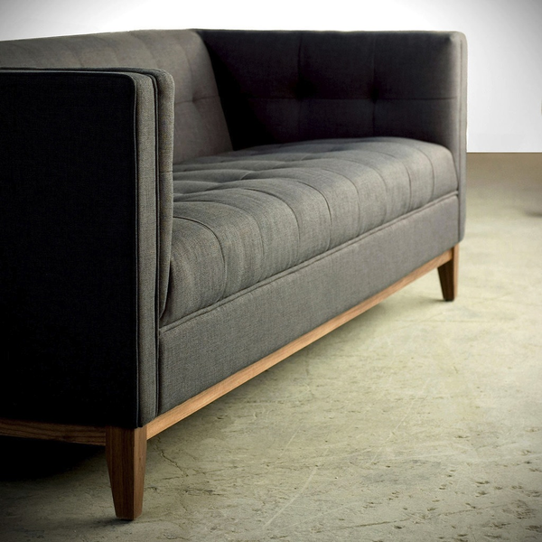 Beautiful ... Gus Modern   Atwood Sofa   Lekker Home ...
