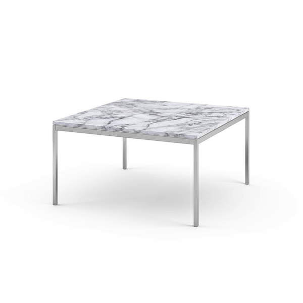 Knoll - Florence Knoll End Table - Lekker Home - 21