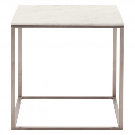Blu Dot - Minimalista Side Table - Lekker Home
