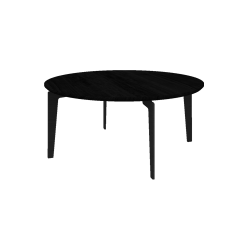 Fritz Hansen - Join™ Coffee Table - Lekker Home - 9