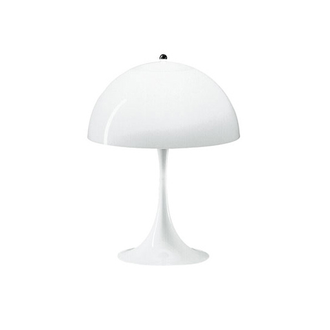 Louis Poulsen - Panthella Table Lamp - Default - Lekker Home