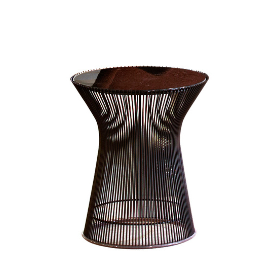 Knoll - Platner Side Table - Lekker Home - 6