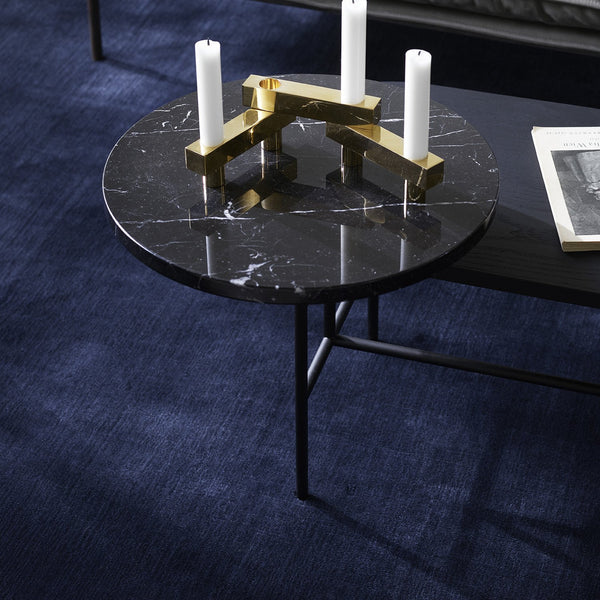 &Tradition - JH7 Palette Coffee Table - Default - Lekker Home