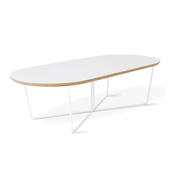 Gus Modern - Array Coffee Table - Lekker Home