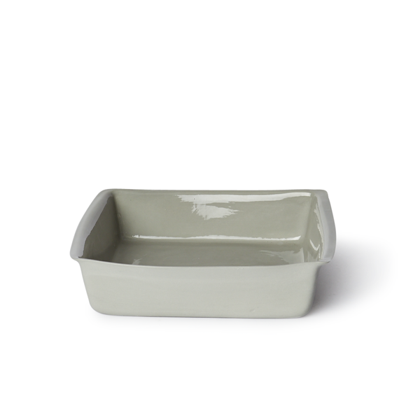MUD Australia - MUD Baker - Ash / Medium - Lekker Home