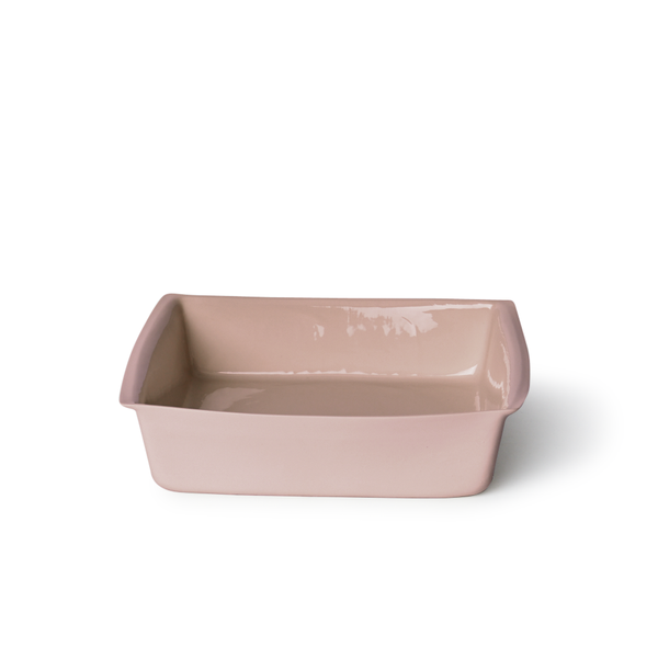 MUD Australia - MUD Baker - Blossom / Medium - Lekker Home