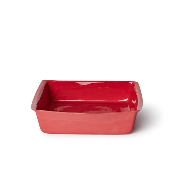 MUD Australia - MUD Baker - Red / Medium - Lekker Home