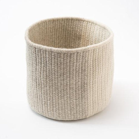 Thayer Design - Balance Basket - Lekker Home