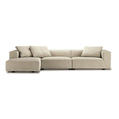 Eilersen - Baseline Sofa - PROMOTION - Left Facing / Nueva - Lekker Home