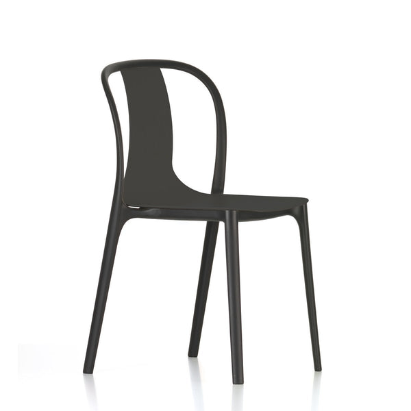Belleville Chair - Plastic