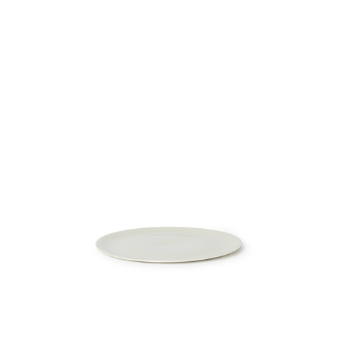 Bread Plate | Blue | MUD Australia