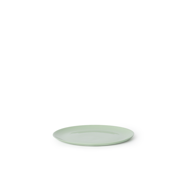 MUD Australia - MUD Bread Plate - Pistachio / One Size - Lekker Home