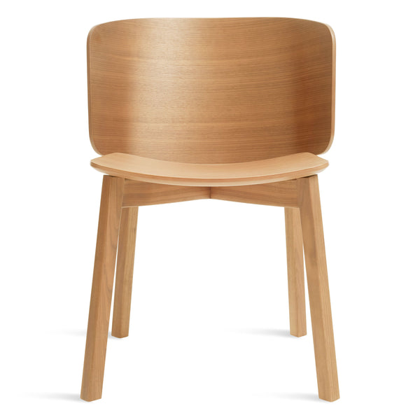 Blu Dot - Buddy Dining Chair - Lekker Home