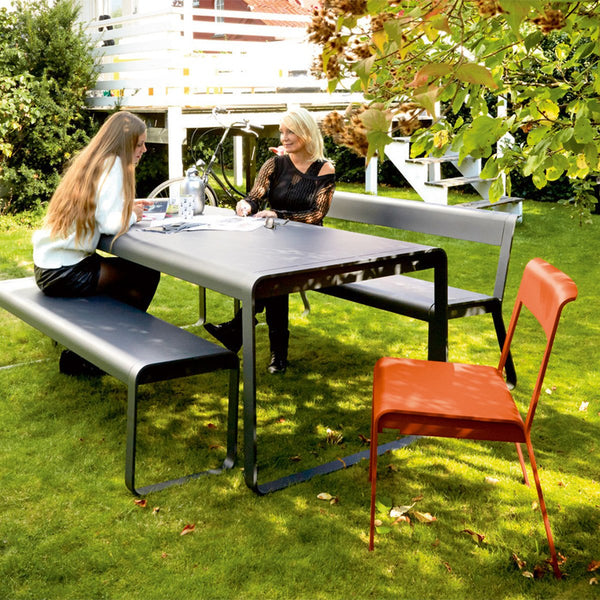 Fermob - Bellevie Bench - Lekker Home