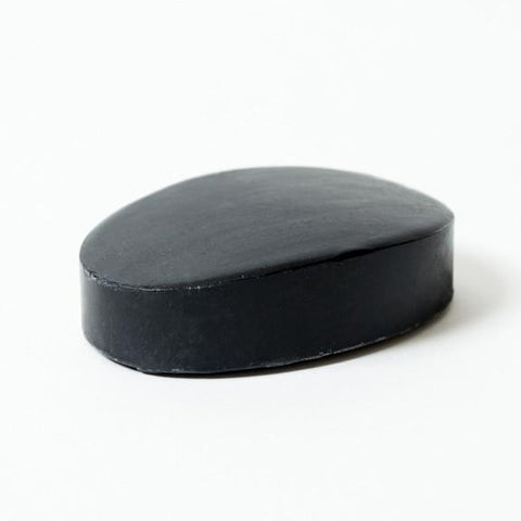 Morihata International - Binchotan Charcoal Facial Soap - Default - Lekker Home