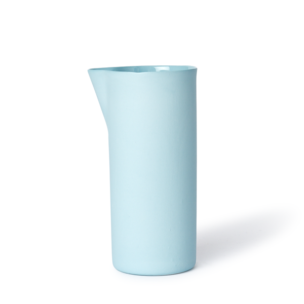 Medium Carafe | Blue | MUD Australia