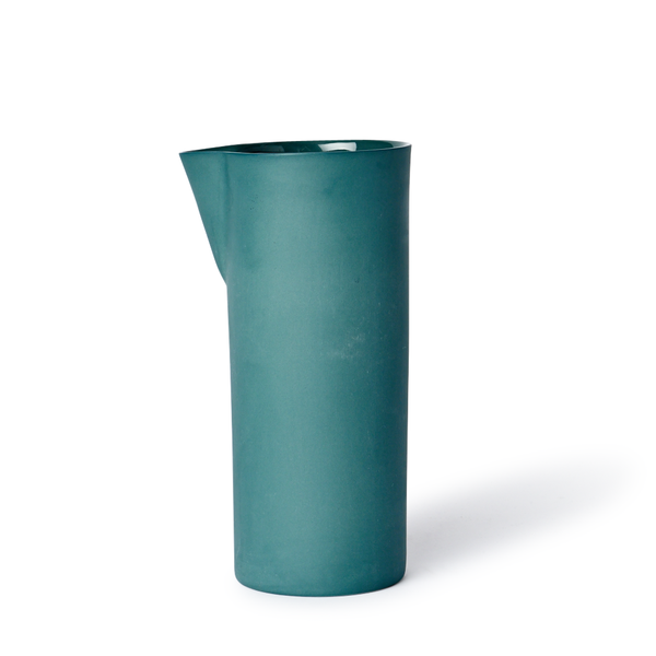 Medium Carafe | Bottle | MUD Australia