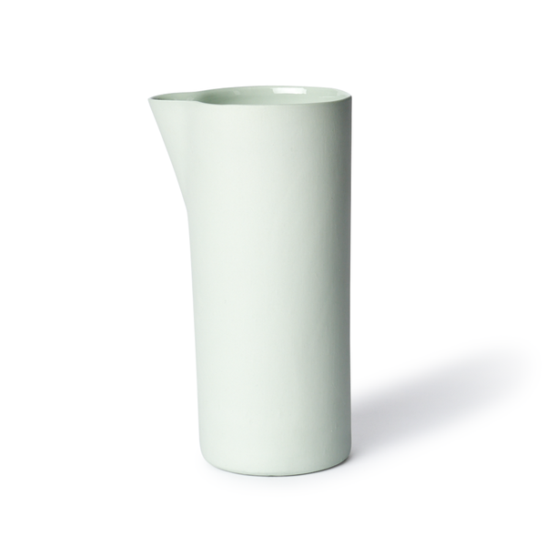 Medium Carafe | Mist | MUD Australia