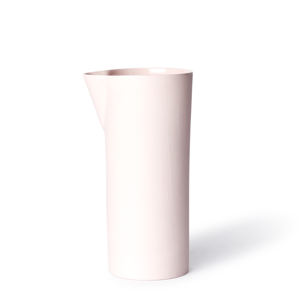 MUD Australia - MUD Carafe - Pink / Medium - Lekker Home