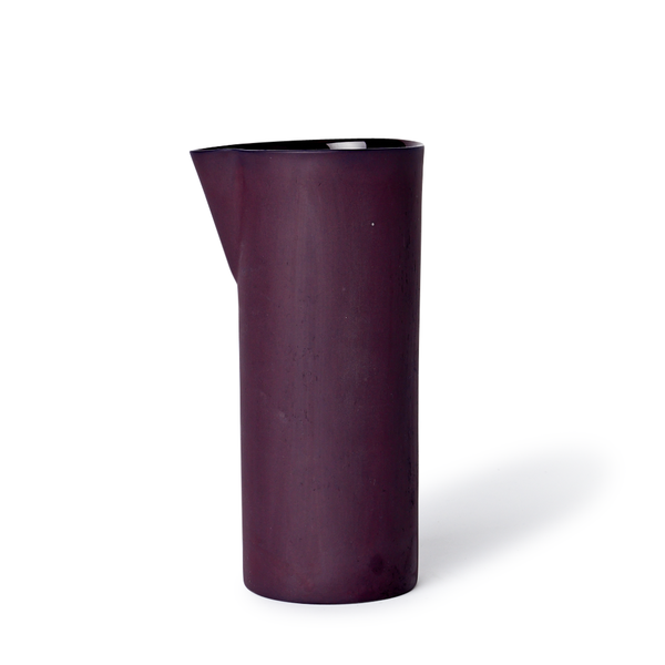 MUD Australia - MUD Carafe - Plum / Medium - Lekker Home