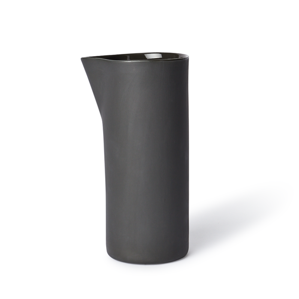 Medium Carafe | Slate | MUD Australia