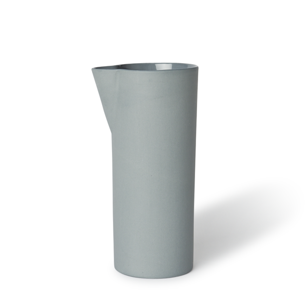 Medium Carafe | Steel | MUD Australia