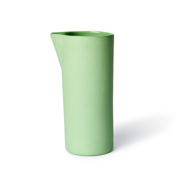 Medium Carafe | Wasabi | MUD Australia