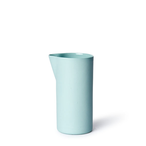 MUD Australia - MUD Carafe - Blue / Small - Lekker Home