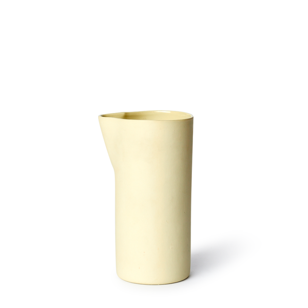 Small Carafe | Citrus | MUD Australia