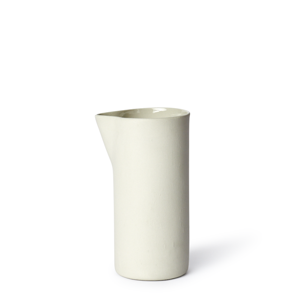 Small Carafe | Dust | MUD Australia