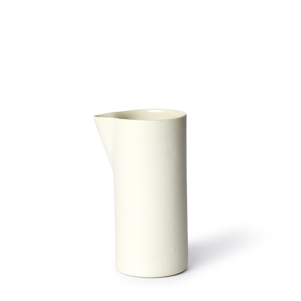 MUD Australia - MUD Carafe - Milk / Small - Lekker Home