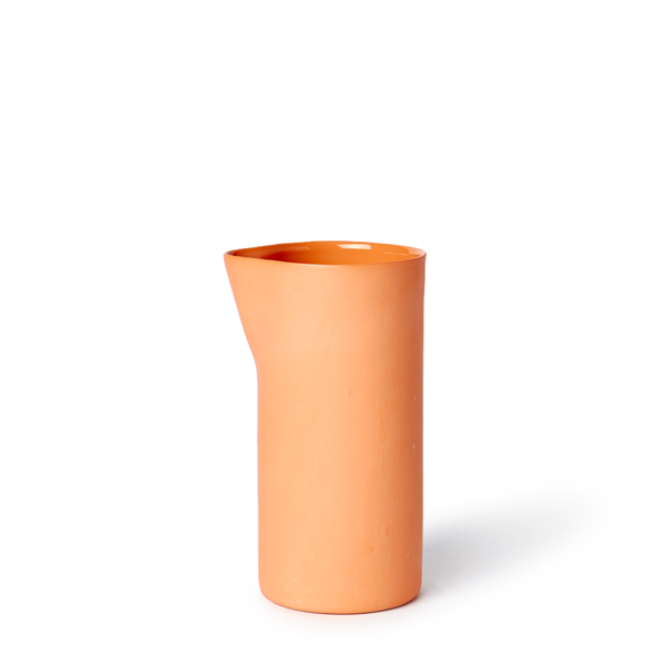 MUD Australia - MUD Carafe - Orange / Small - Lekker Home