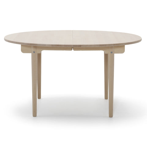 Carl Hansen - CH337 Dining Table - Lekker Home - 1