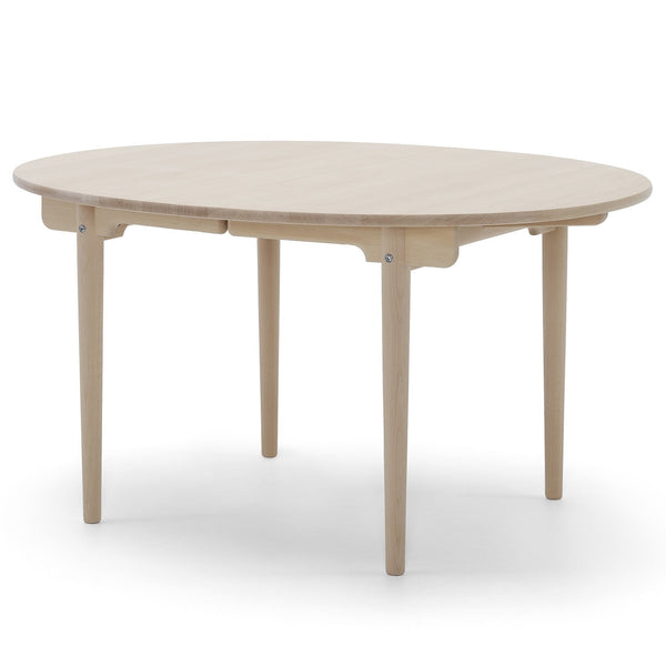 Carl Hansen - CH337 Dining Table - Lekker Home - 2