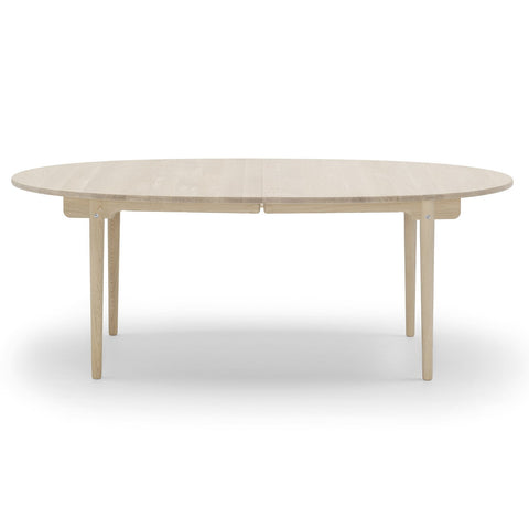Carl Hansen - CH338 Dining Table - Lekker Home