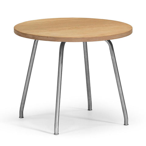 Carl Hansen - CH415 Coffee Table - Lekker Home