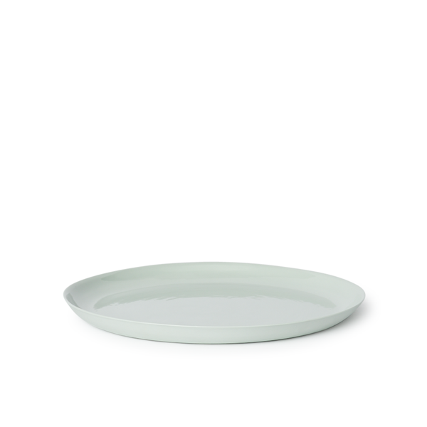 MUD Australia - MUD Small Cheese Platter - Mist / One Size - Lekker Home