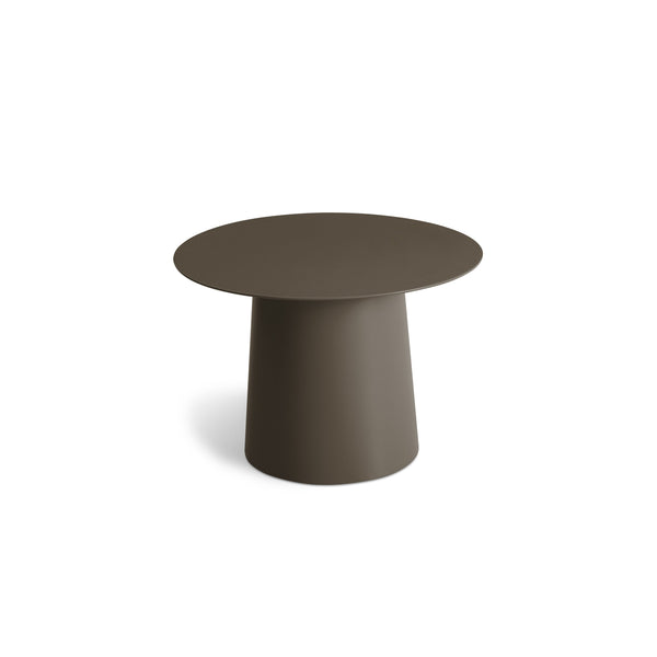 Blu Dot - Circula Side Table - Lekker Home